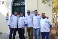 festival_lefkaditikis_gastronomias_enosi_gastronomias_ellados_3