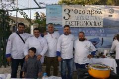 festival_lefkaditikis_gastronomias_enosi_gastronomias_ellados_4