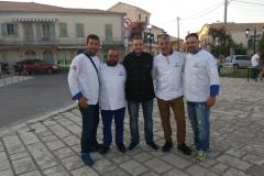 festival_lefkaditikis_gastronomias_enosi_gastronomias_ellados_5
