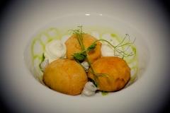 andiotis_enosi_gastronomias_ellados_10