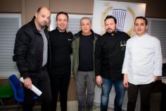 andiotis_enosi_gastronomias_ellados_13