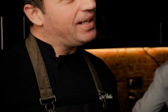 andiotis_enosi_gastronomias_ellados_8
