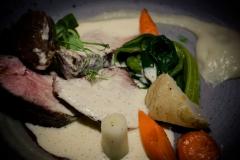 andiotis_enosi_gastronomias_ellados_9