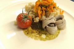 ancona1_enosi_gastronomias_ellados