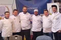 expotrof12_enosi_gastronomias_ellados