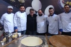 expotrof4_enosi_gastronomias_ellados