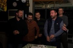 kopi_pitas_enosi_gastronomias_ellados (15)