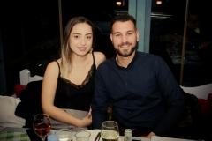 kopi_pitas_enosi_gastronomias_ellados (35)