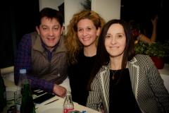 kopi_pitas_enosi_gastronomias_ellados (40)