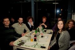 kopi_pitas_enosi_gastronomias_ellados (43)