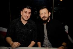 kopi_pitas_enosi_gastronomias_ellados (50)