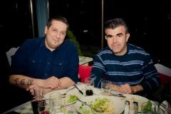 kopi_pitas_enosi_gastronomias_ellados (83)