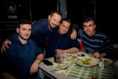 kopi_pitas_enosi_gastronomias_ellados (86)