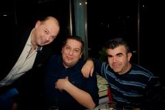 kopi_pitas_enosi_gastronomias_ellados (88)