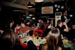 kopi_pitas_enosi_gastronomias_ellados (97)