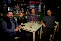 kopi_pitas_enosi_gastronomias_ellados(102)