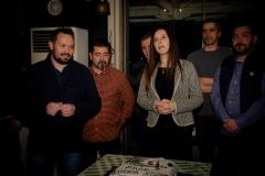 kopi_pitas_enosi_gastronomias_ellados(20)