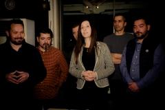 kopi_pitas_enosi_gastronomias_ellados(22)