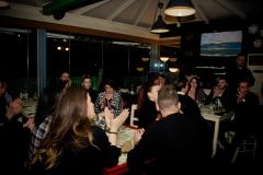 kopi_pitas_enosi_gastronomias_ellados(28)