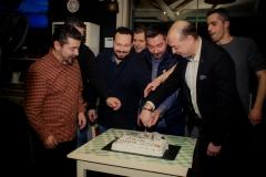 kopi_pitas_enosi_gastronomias_ellados(29)