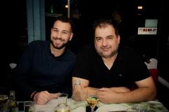 kopi_pitas_enosi_gastronomias_ellados(38)