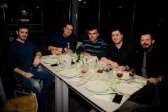 kopi_pitas_enosi_gastronomias_ellados(49)