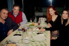 kopi_pitas_enosi_gastronomias_ellados(53)