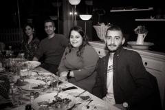 kopi_pitas_enosi_gastronomias_ellados(81)