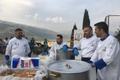 xoi1_enosi_gastronomias_ellados