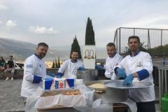xoi2_enosi_gastronomias_ellados