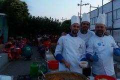xoi6_enosi_gastronomias_ellados