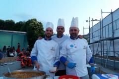 xoi7_enosi_gastronomias_ellados