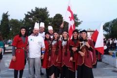 xoi9_enosi_gastronomias_ellados
