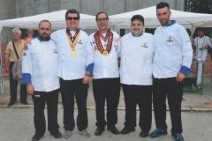 diagonismos_servia_enosi_gastronomias_ellados_1