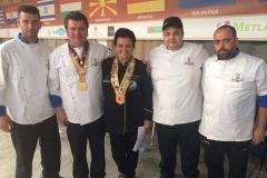 diagonismos_servia_enosi_gastronomias_ellados_2