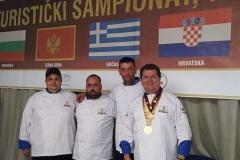 diagonismos_servia_enosi_gastronomias_ellados_3