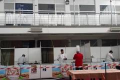 diagonismos_servia_enosi_gastronomias_ellados_4