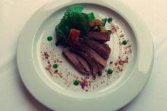 du_lac11_enosi_gastronomias_ellados