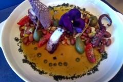 du_lac1_enosi_gastronomias_ellados