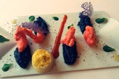 du_lac2_enosi_gastronomias_ellados
