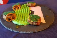du_lac3_enosi_gastronomias_ellados