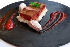 du_lac4_enosi_gastronomias_ellados