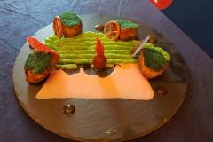 du_lac5_enosi_gastronomias_ellados