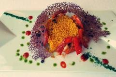 du_lac6_enosi_gastronomias_ellados