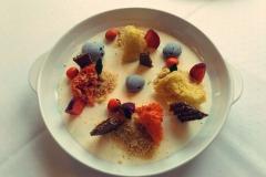 du_lac7_enosi_gastronomias_ellados