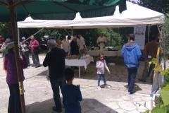 gklinavos1_enosi_gastronomias_ellados