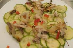 gklinavos3_enosi_gastronomias_ellados
