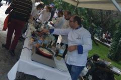 gklinavos5_enosi_gastronomias_ellados