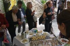 gklinavos6_enosi_gastronomias_ellados