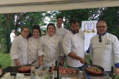 gklinavos7_enosi_gastronomias_ellados